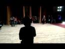 ANGEL/ Dance School Victory/king of the dance/1/8/hip-hop 10-15 лет