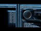 AnimeMix - Flash brothers - More than you know (ft. Epiphony ram remix) - Digital emotion AMV