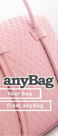 8daa87ab3e7d anyBag - интернет-магазин сумок и аксессуаров | ВКонтакте