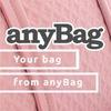 anyBag - интернет-магазин сумок и аксессуаров