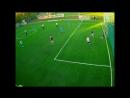 XVIII тур. Супер лига. (01.10.2016)   6 матч.   «МОСЭНЕРГО» 9-3 «Oldguard»