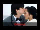 Дмитрий Колдун - Поцелуй меня ( With spanish subtitles)