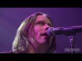 Alter Bridge Full Show 2016 HD Live The House Of Blues, Dallas