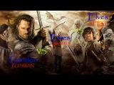 RUSMAN vs QWENTIN vs xxFILxx