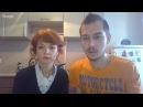 Сверхскорости манифестации желаний 2017 / Зоя Янковская и Илья Радзевич