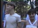 Свадьбы (Острое перо лето 2001)