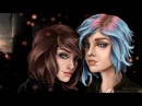 United Heart (Life is Strange inspired rock collab song)