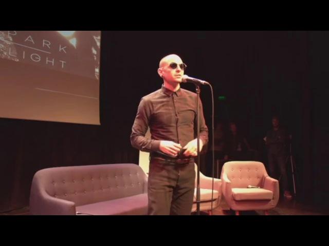 Linkin Park Battle Symphony Piano Version Live Debut in Paris France March 07 0017