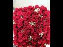Instagram post by Sunny Leone • Feb 14, 2017 at 10:39am UTC
