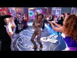 Камеди Вумен: Александр Гудков - Танцы в стиле vogue