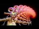 Amii Stewart - Knock On Wood [1979] (Original Music Video from DVD source)
