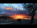 Astrix - Adventure Mode X-noiZe Major7 Remix ᴴᴰ