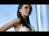 Schiller - Ruhe (Humate Remix)