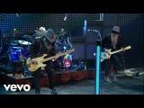 ZZ Top - Got Me Under Pressure (Live)