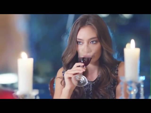 Черная любовь / Kara Sevda. (1 сезон) 1 серия, русская озвучка. Отличное качество.