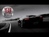 Hard Banger Electro Rap Beat Hip Hop Instrumental 2016 (prod. by Georgevbeats)