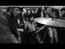 Final Exit - Surf '74 [VIDEO-CLIP] (Surf rock / Noisecore)