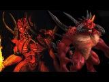 15 минут геймплея The Darkening of Tristram для Diablo 3. Событие будет активно каждый год в течение января и станет доступно всем обладателям «Reaper of Souls» совершенно бесплатно.