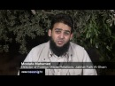 Jabhat Fath al Sham in depth interview - BBC Newsnight