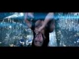 DJ LAYLA - PARTY BOY (feat RADU SIRBU &amp ARMINA ROSI) Official Video 2011