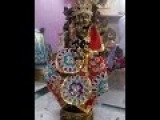How to make dress -Dhoti & Patka for deity for Shri Krishna / Shri Ram