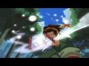 Opening Shaman King ENG/FR/HU/PL/RU .