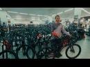 Обзор трейловых велосипедов от Ивана Малахова