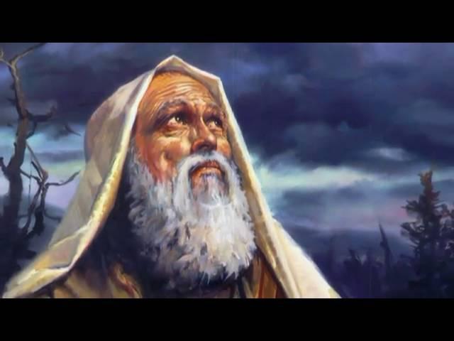3 СЕРИЯ КРАХ ПРОТЕСТАНТИЗМА ДОЧЕРИ ВАВИЛОНА 3 СЕРИЯ