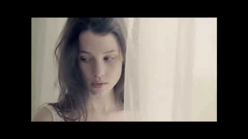 Astrid Berges-Frisbey (Ben Howard–Old Pine (Peking Duk Remix)) » Freewka.com - Смотреть онлайн в хорощем качестве