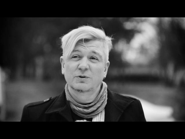 Лявон Вольскі пра справу растраляных паэтаў