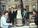 Х/ф Приморский Бульвар 1 серия 1988 г.