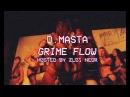 - GRIME FLOW ( FREESTYLE ) [бампер]