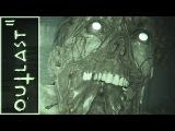 СТРИМ по Outlast 2 с Jackie-O часть 1 (13/05/17 в 20:00)