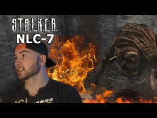 Бомбомод NLC 7: Я - Меченный ОБЗОР