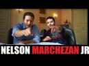 Nelson Marchezan Jr Prefeito de Porto Alegre RS