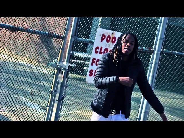 Jayb - Perkys Calling (Remix)