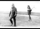 Гражданская оборона - Философская песня о пуле 1989