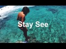 Feeling Happy Stay See Summer Mix 2015 ♛