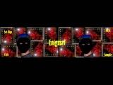 EnigmaT Rip Bigtopo &amp Omar Diaz El Rubio Cut From Cosmic Gate SetenTc