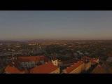 Мукачево#Замок