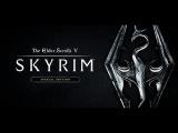 Skyrim Special Edition - Мнение | Сравнение
