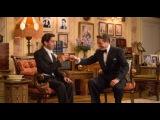 Видео к фильму «Флоренс Фостер Дженкинс»
