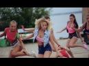 Dance for me.... Nto - Trauma (Worakls Remix)
