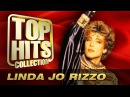Linda Jo Rizzo Top Hits Collection Golden Memories The Greatest Hits