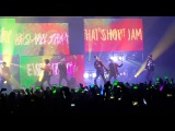 3.05.17 That's My Jam @ B.A.P Party Baby in Paris  (5)