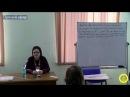 22 04 2017 Токарева НП Как выйти на свой собственный энергетический потенциал