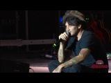 Fabrizio Moro - L' Italia e