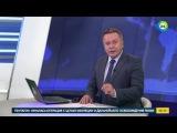 Певец Бисер Киров умер от инсульта
