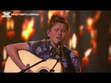Jai Waetford - I Won't Give Up - Live Show 9 - The X Factor Australia 2013 ( Song 2 )