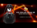 ADJ Vizi Roller Beam 2R